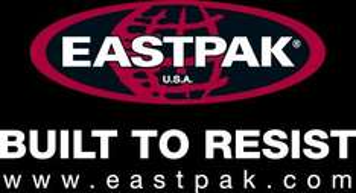 Eastpak Black Friday deals -  up to 50%