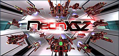 NeonXSZ 5.99 @ steam