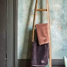 Christy Royal Turkish 700 GSM Towels e.g 60% Off Bath Towel £12.80 / £15.80 delivered RRP £32.00 @ Christy towels