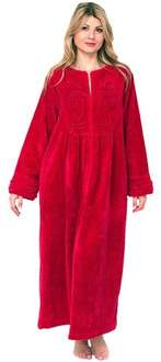 100% Cotton Luxury Chenille Robes for £49.99! BLACK FRIDAY DEAL @ Amazon