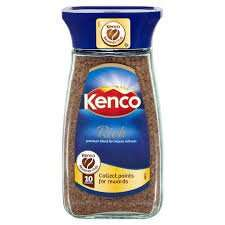 100gr kenco smooth/decaf instore at Iceland £2.00