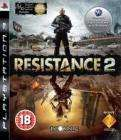PS3 Resistance 2 - £27.60 Delivered @ Littlewoods Direct