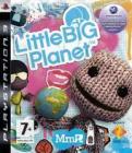 PS3 Little Big Planet - £27.60 Delivered @ Littlewoods Direct