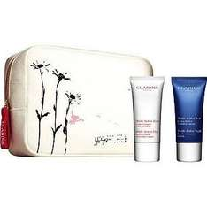 Clarins Revitalising Duo £20.00 - Back In Stock @ Boots
