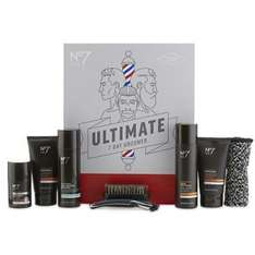 One for the guys - No 7 men ultimate 7 day groomer set was £40 now £20 @ Boots