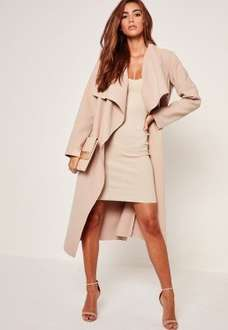 50% everything at Missguided