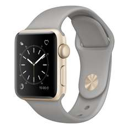Apple Watch Series 1 38mm £249 / 42mm £279 at Argos