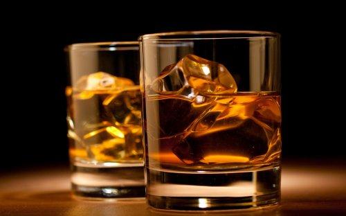 ***UPDATED 21 Dec 16 *** Whisky Mega-List