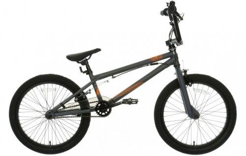 BMX voodoo 20 shango £89 @ Halfords