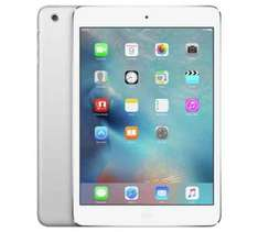 Apple iPad Mini 2 32gb Wifi £209 Argos