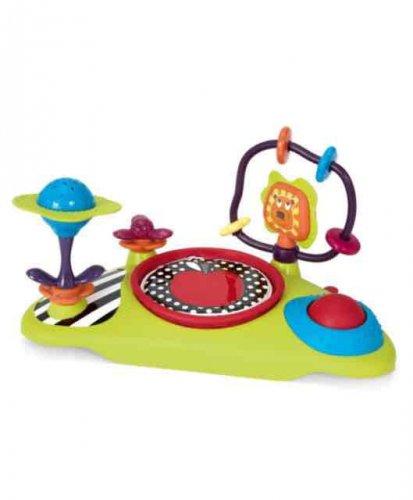 Mamas and Papas snug play tray, half price £8 @ Mamas & Papas