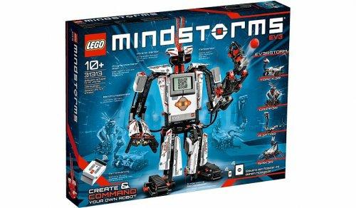 Lego mindstorms £192 Asda George