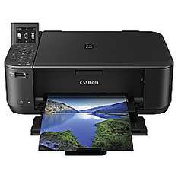 Canon Pixma MG4250, Wireless All-in-One Inkjet Colour Printer, £34.00 @ Tesco Direct