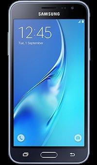 Samsung Galaxy J3 £99 - Vodafone