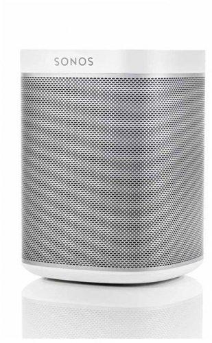 Sonos Play 1 (black & white) £125.10 @ Oldrids & Downtown