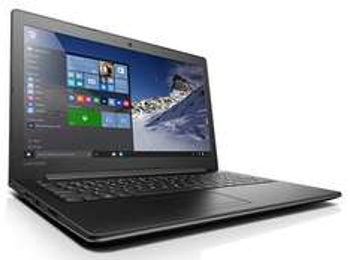 "Lenovo Ideapad 310 Laptop, Intel Core i3-6100U, 8GB RAM, 1TB, 15.6"" - Black / Silver / Red for £249.95 at John Lewis (+2 Year Guarantee)"