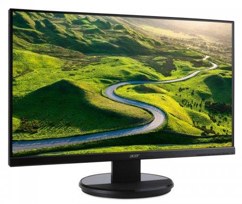 """Acer K272HLE 27"""" ZeroFrame Full HD LED Monitor £119.99 Delivered @ Ebuyer"""