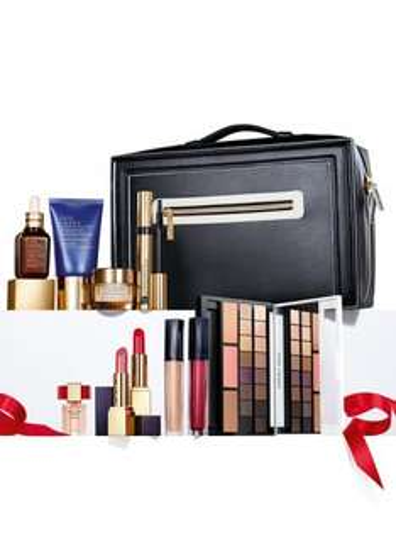 Estee Lauder The Makeup Artist Collection - £58 @ Estee Lauder