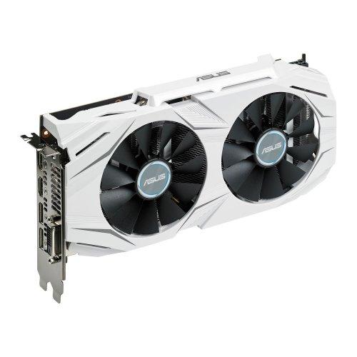 Asus GeForce GTX 1060 3G - £172 amazon.fr