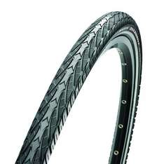 Cycle Tyres - BOGOF and up to 40% Off *Black Friday Deals* @ Maxxis Tyres UK