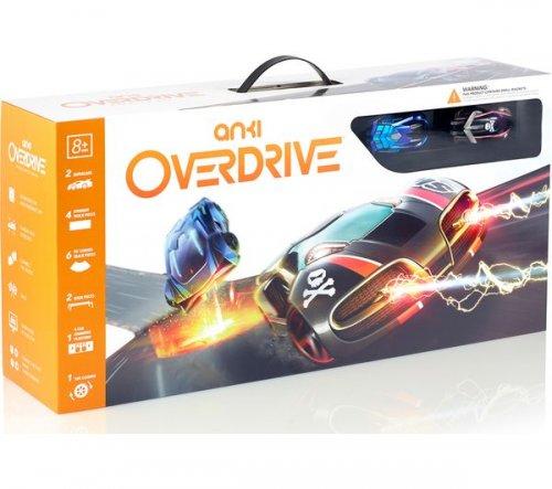 ANKI Overdrive Starter Kit £99.99 @ PCWorld