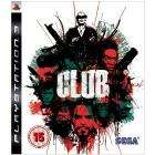 The Club (PS3) - £7.99 or £7.58 delivered @ SoftUK !