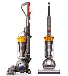 Refurb - Dyson DC40 Multi Floor Upright Vacuum Cleaner - Refurbished + 2 Year Guarantee  + 1250 Nectar Points and delivery  £135.99 @ eBay/Dyson