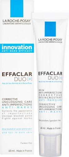 La Roche-Posay Effaclar Duo - Half price £7.75 @ Escentual