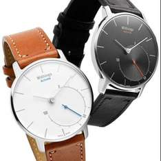 Withings Sapphire Activity and Sleep tracker £175.99 @ Amazon