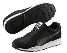 XT 0 Trainers NOW £40.00 RRP £60.00 Plus Extra 30% OFF = £28.00 @ Puma