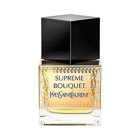 YSL Supreme Bouquet Eau de Perum 80ml - £162.49 @ Debenhams