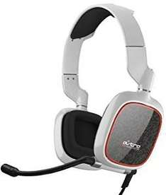 Astro A30 Headphones - £19.99 Delivered - Sold by TAB Retail LTD  via Amazon