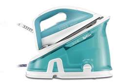 Tefal Steam Iron - £59 @ Tesco