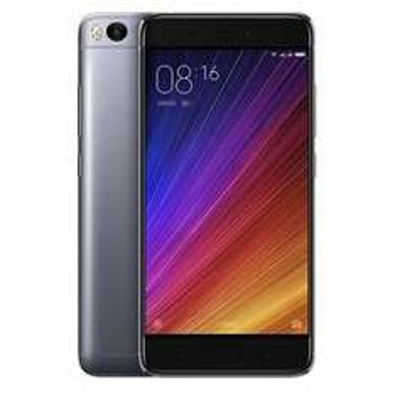 Xiaomi Mi5S 3GB Ram / 64GB Rom / SnapDragon 821 - Gray Version £241.88 banggood