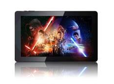 """10.6"""" Fusion5 108 Octa Core Android Tablet PC - 2GB RAM £99.99 + £4.48 postage Amazon and sold by F5CS LTD"""
