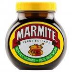 500g BIGGEST JAR Marmite STILL £4 or £3.20 with mywaitrose card @ Waitrose