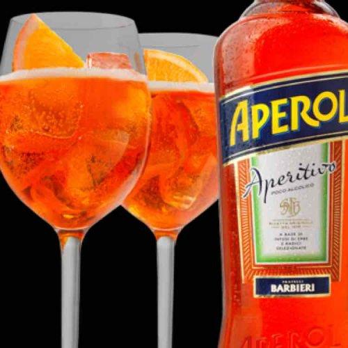 APEROL APERTIVO 0.7 L £12 @ Sainsbury's , Asda, Ocado, Morrisons, Waitrose , Amazon