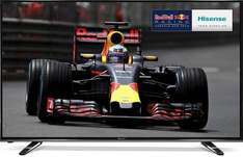 "Hisense H40M3300 40"" 4K Smart LED TV HDR update  £249.00 @ Amazon"