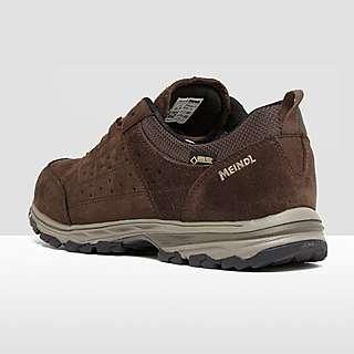 Meindl Durban gtx shoes £80 delivered @ milletsports