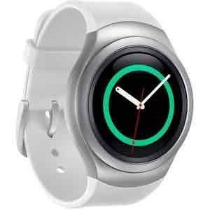 Samsung Gear S2 £149.99 - Vodafone on eBay