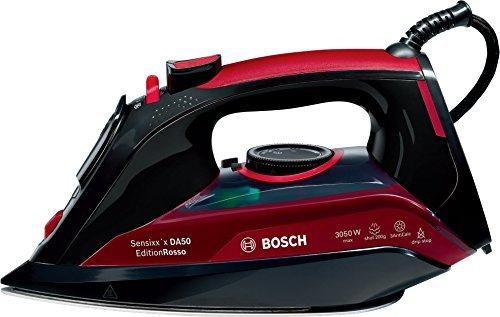 Bosch Steam Iron £24.99 @ Amazon (Prime Exclusive)
