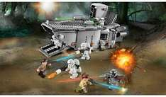 Lego Star Wars First Order Transport 75103 - £40 in ASDA
