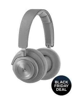B&O Beoplay H7 Over Ear - BLACK FRIDAY SPECIAL RRP:£330 - £199.99 - Free c&c @ Very