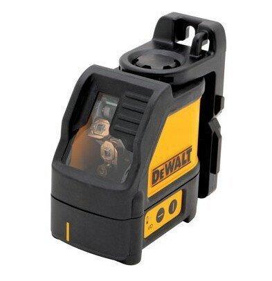 DeWalt DW088K Line Laser £118.99 @ amazon