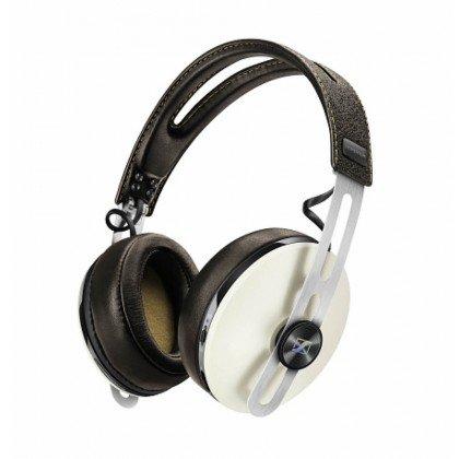 Sennheiser Momentum 2.0 Around Ear Wireless Headphones £339 @ HIFIX