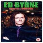 Ed Byrne - Pedantic and Whimsical [2006] - £4.98 @ AmazonUK (+ del)