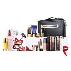 ESTEE LAUDER 'the makeup artist collection' deal (includes perfume) from £86.20 @ John Lewis