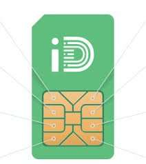id mobile free bolt-on 3gb data £5 month on 30 day rolling - Carphone Warehouse