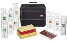 Autoglym Perfect Bodywork, Wheels and Interior Gift Collection £45 @ halfords