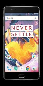 OnePlus 3T Phone now available from £399